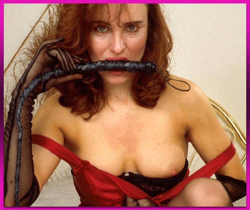 Kinky Online Wanking