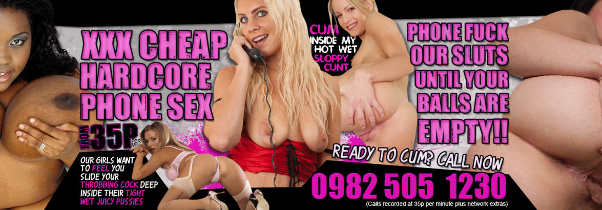 dirty-chatlines-header